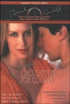 Female Ejaculation for Couple's - DVD