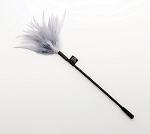 Fifty Shades - Tease Feather Tickler