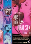Tristan Taormino's Expert Guide To Oral Sex/Fellatio