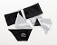 Fifty Shades - Soft Limits Deluxe Restraint Wrist Tie