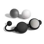 Fifty Shades - Beyond Aroused Kegel Balls