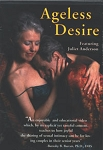 Ageless Desire- DVD