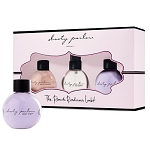 Booty Parlor Romantic Rendezvous Love Kit
