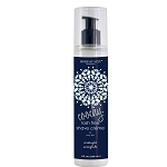 Coochy Shave Cream Midnight Snowflake
