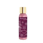 Shimmer Me Body Lotion Sugar Plum Fairy