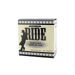 Ride Dude Lube Pillow Pack Set