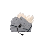 Mystim Magic Gloves - Estim Glove