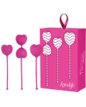 Lovelife Flex Kegel Training System