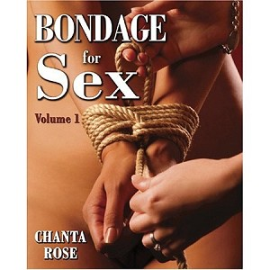 Bondage for Sex